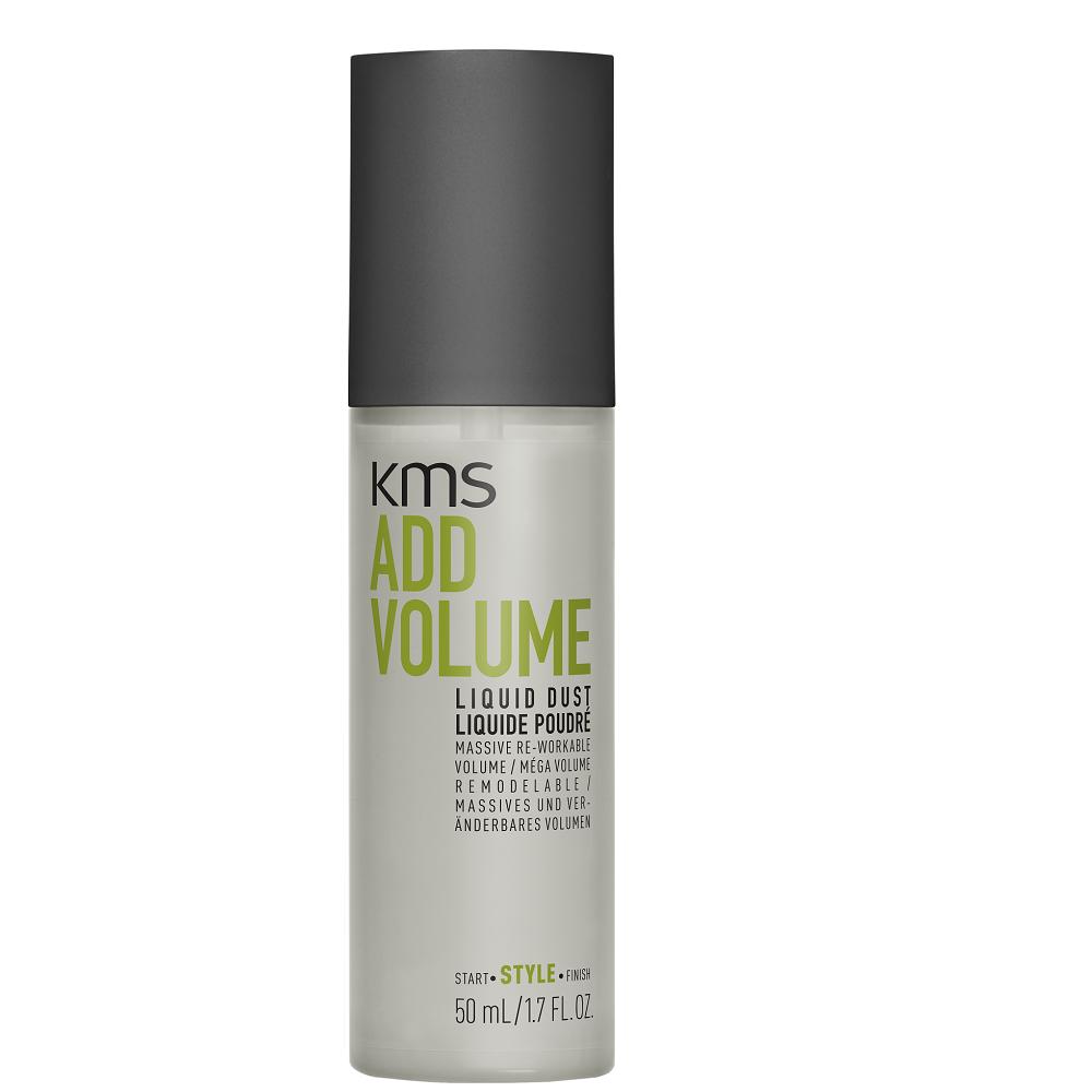 KMS Addvolume Liquid Dust 50ml