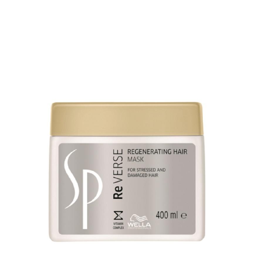SP ReVerse Regenerating Hair Mask 400ml