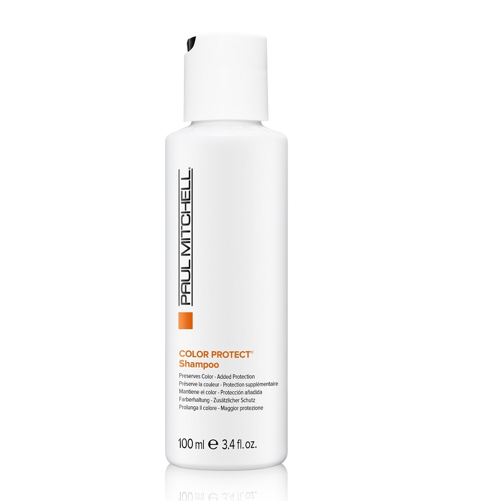 Paul Mitchell Color Protect Shampoo 100ml