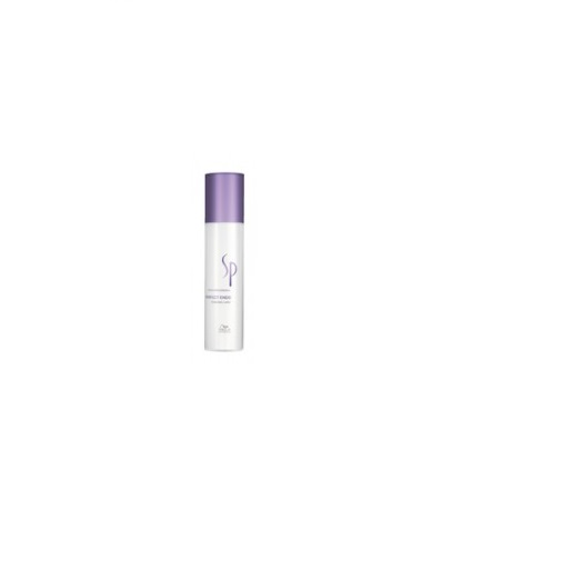 SP Perfect Ends 40ml