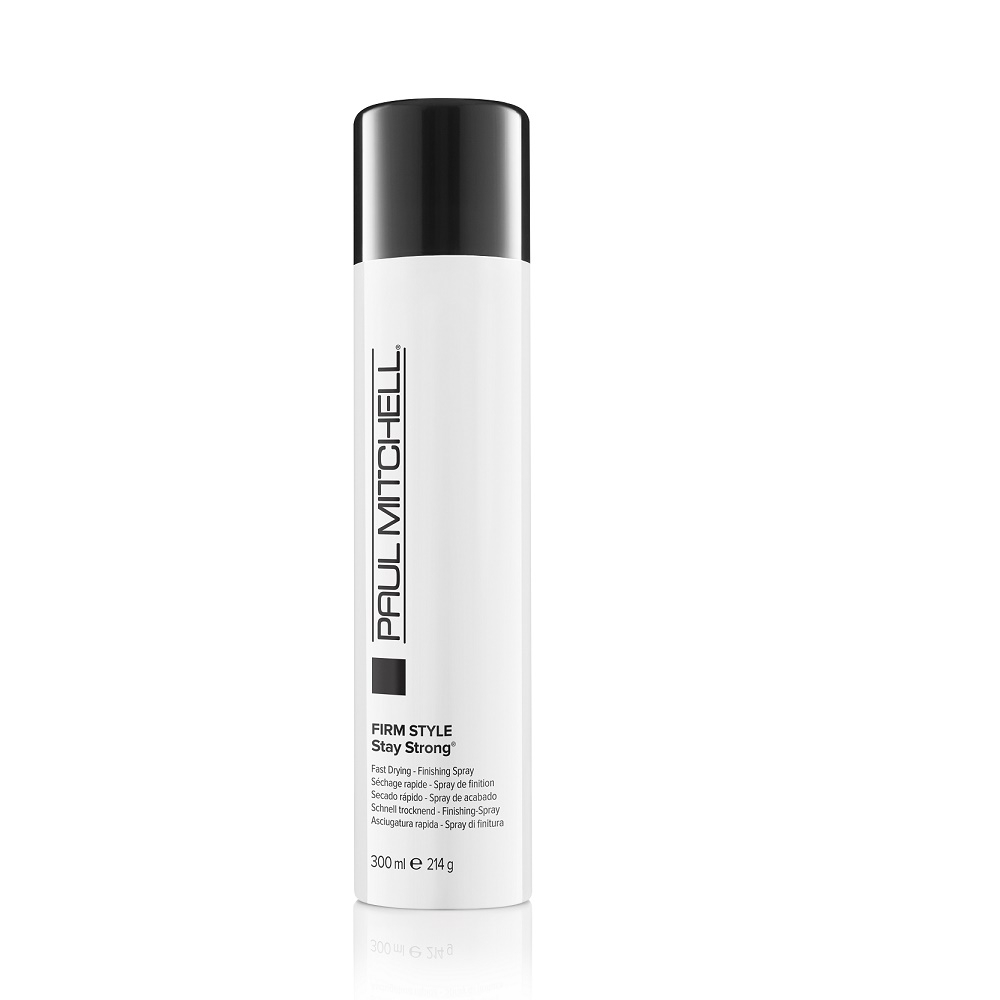 Paul Mitchell Firm Style Stay Strong 300ml