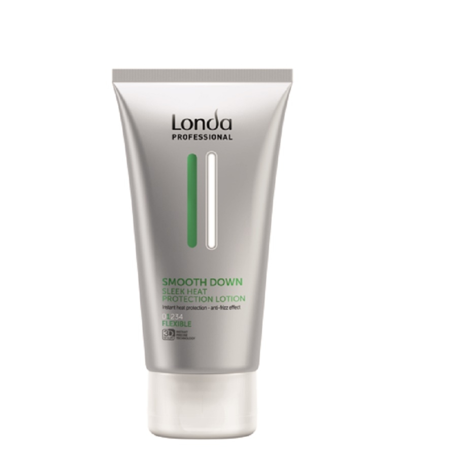 Londa Smooth Down 150ml