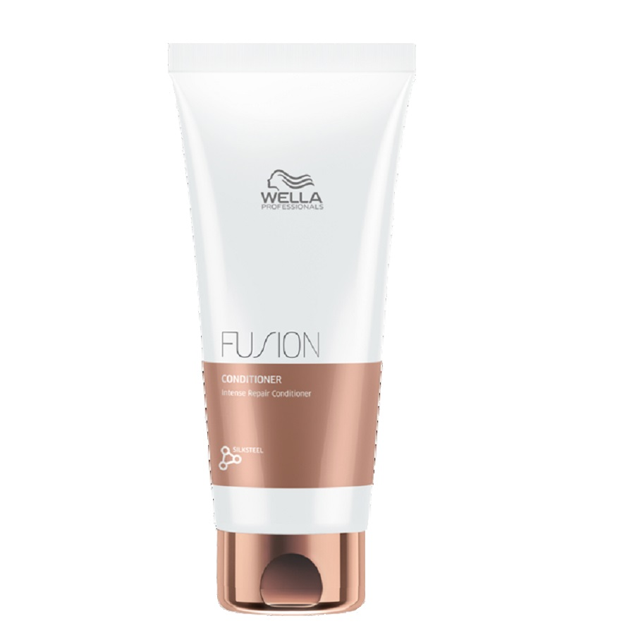 Wella Fusion Conditioner 200ml