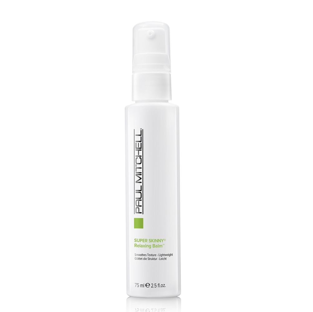 Paul Mitchell Smoothing Super Skinny Relaxing Balm 75ml