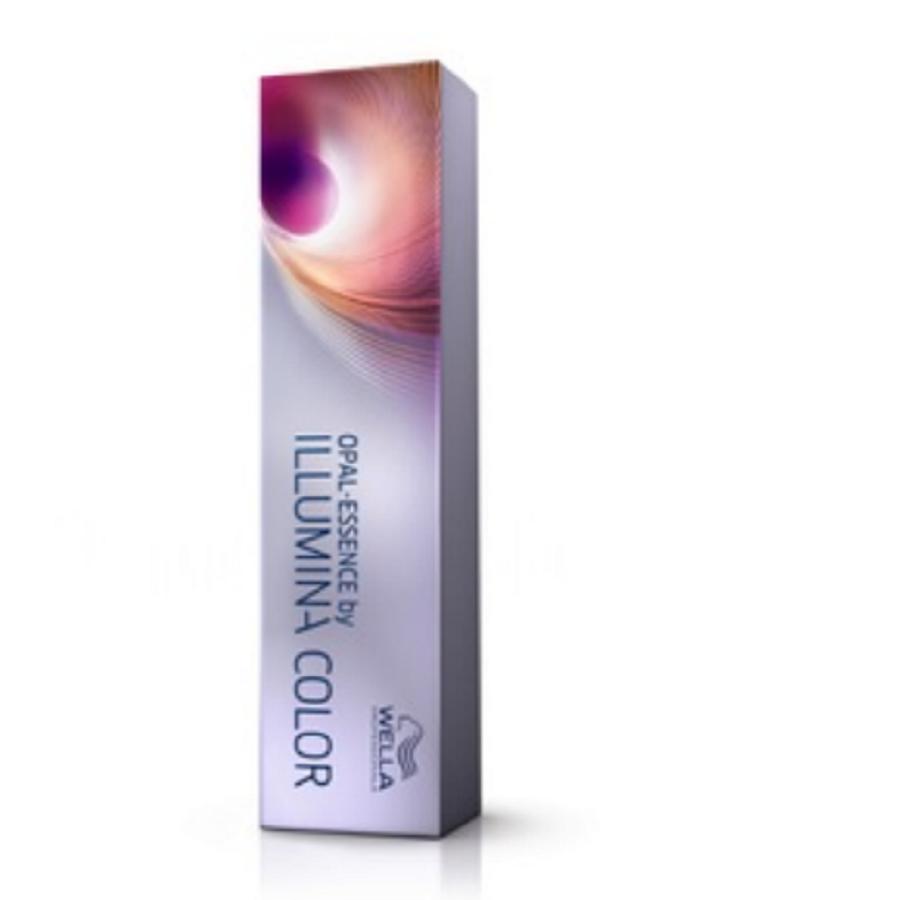 Wella Illumina Color Opal-Essence 60ml Silver Mauve
