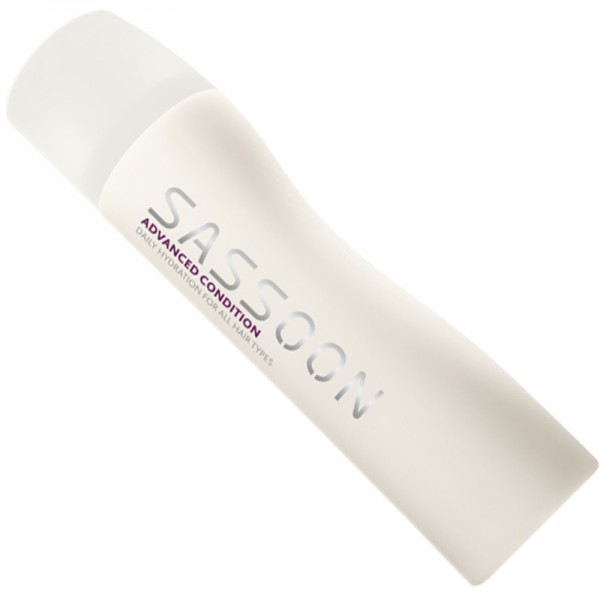 Sassoon Advanced Condition 250ml