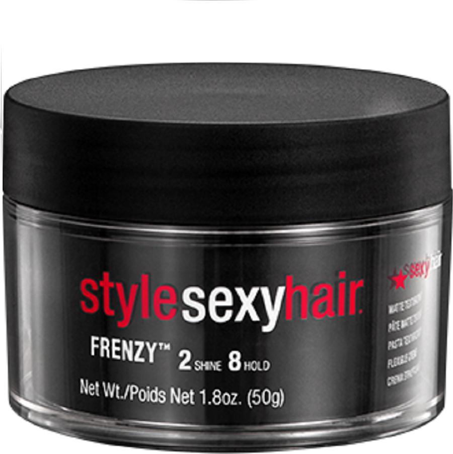 sexyhair STYLE Frenzy 50g