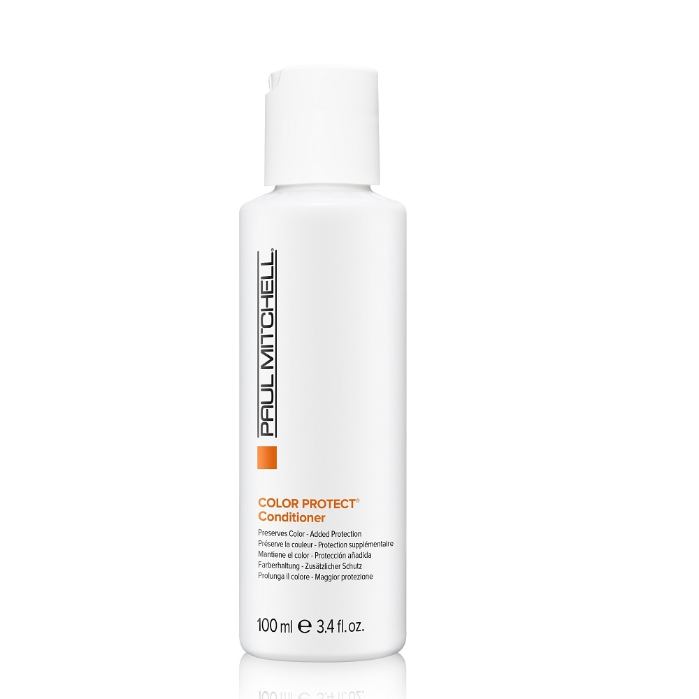 Paul Mitchell Color Protect Conditioner 100ml