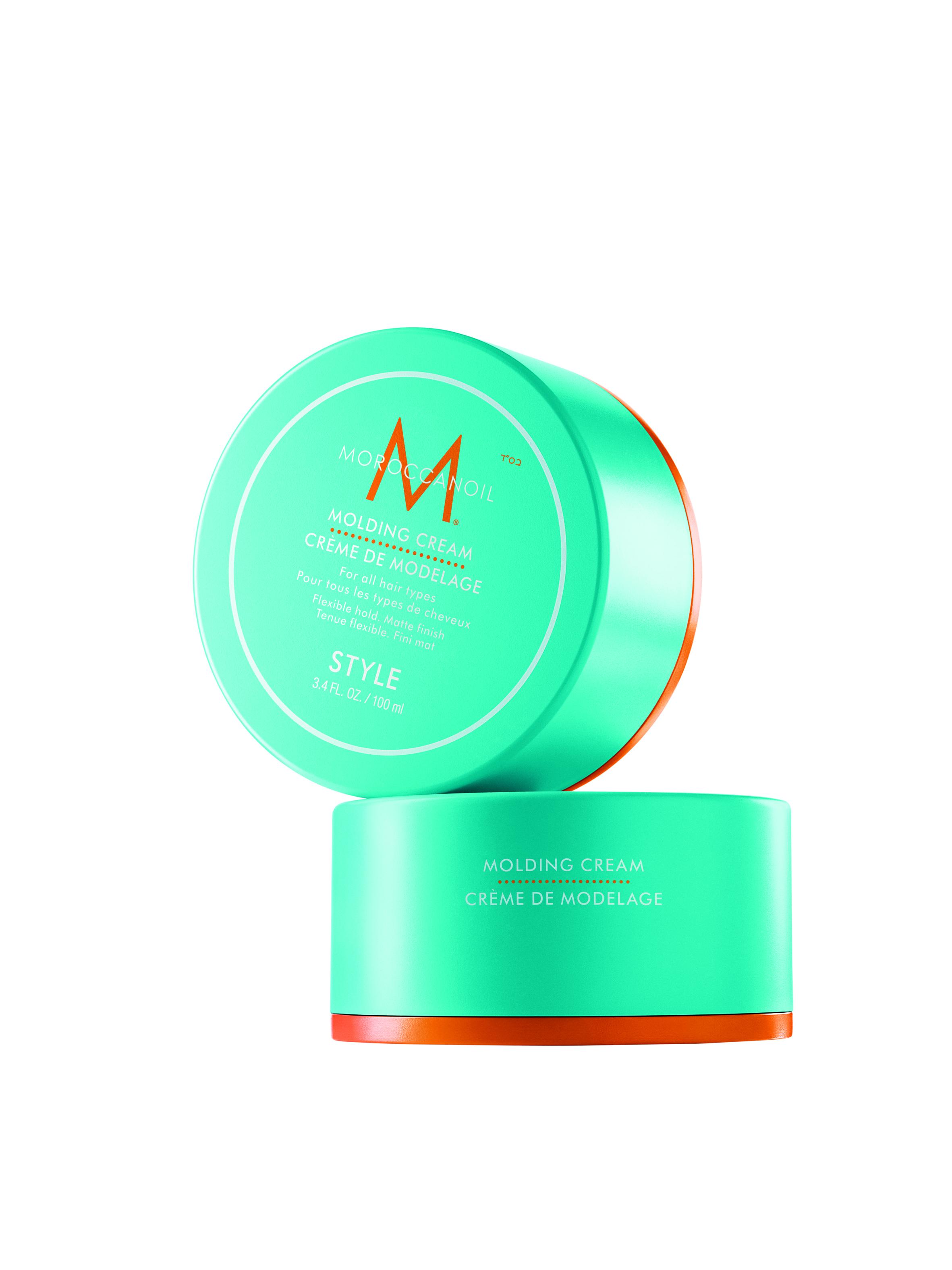 Moroccanoil Modellier Creme 100ml