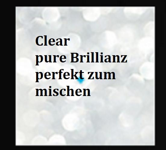 Sebastian Cellophanes Clear 2-12 300ml
