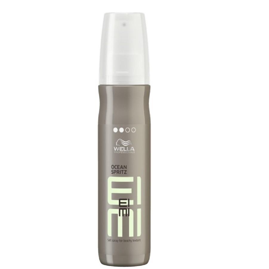 Wella EIMI Ocean Spritz Beach Texture Spray 150ml