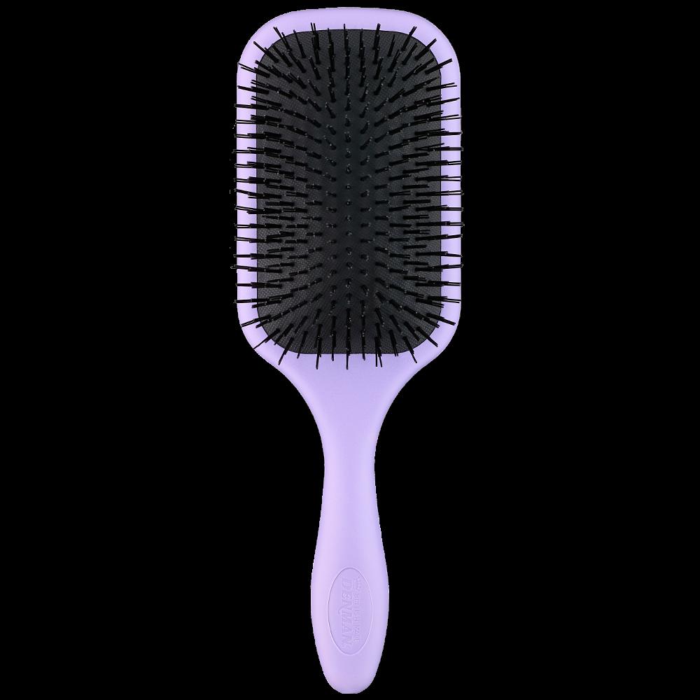 Denman Tangel Tamer Ultra D90L Violett