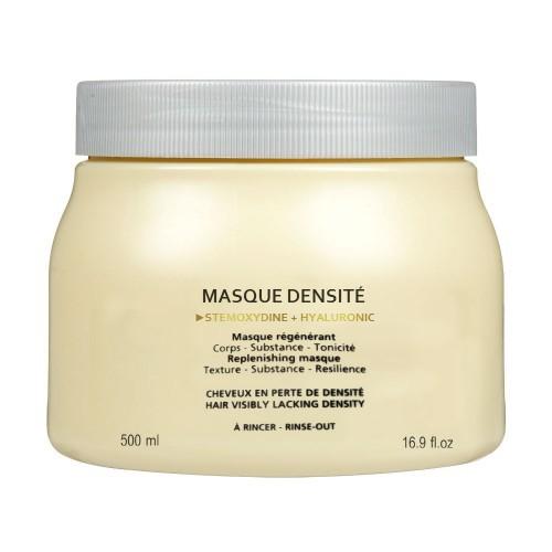 Kerastase Densifique Masque Densite 500ml