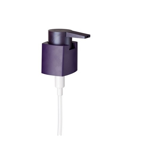 Wella SP Pumpe Deep Cleanser für 1000ml Shampoo