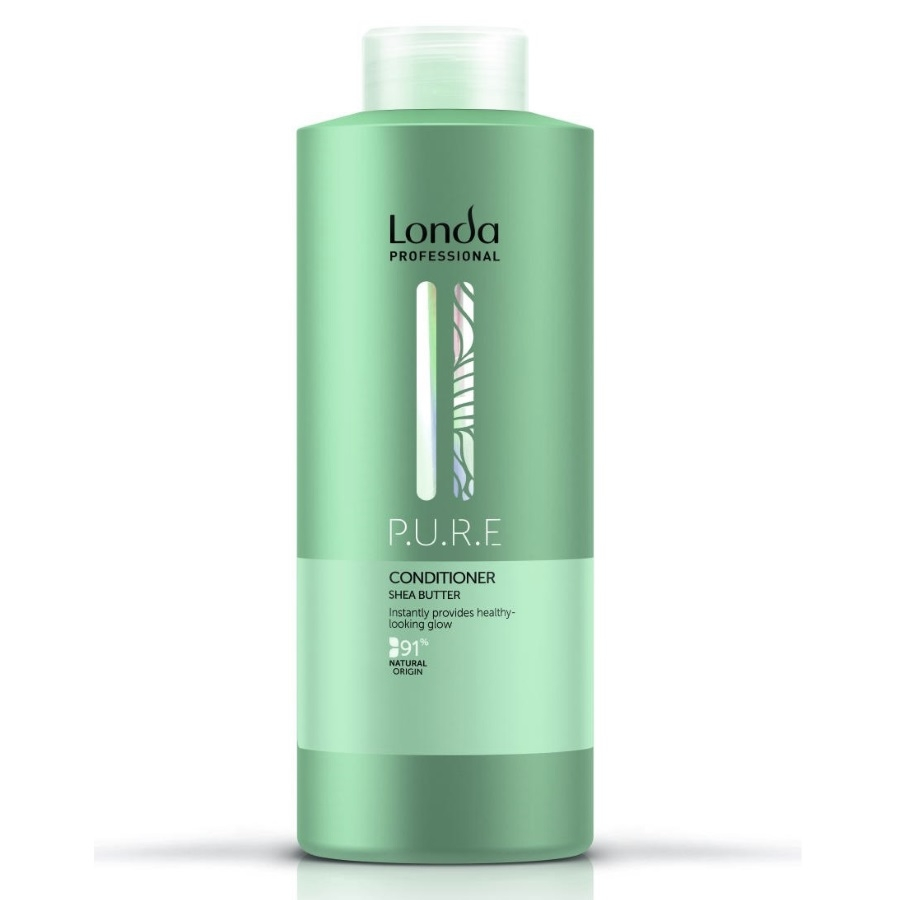 Londa P.U.R.E Natural Conditioner 1000ml