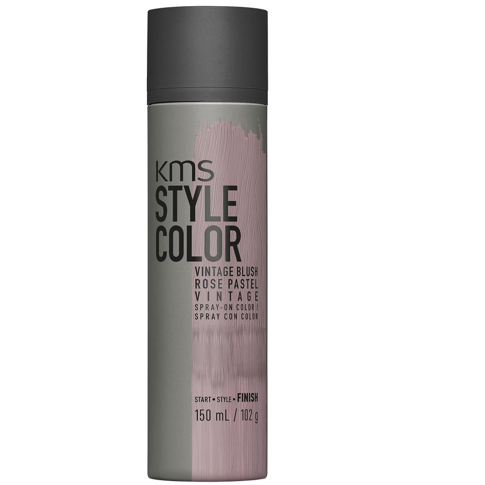 KMS Stylecolor 150ml Vintage Blush