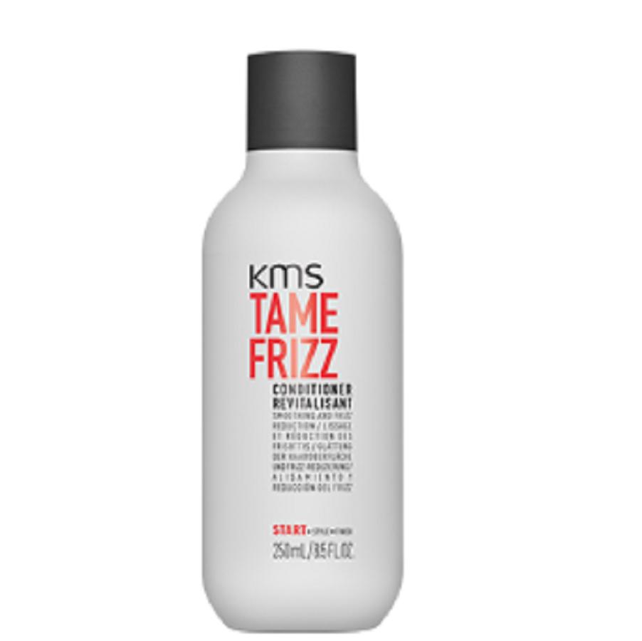 KMS Tamefrizz Conditioner 250ml