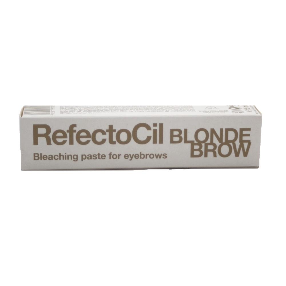 RefectoCil Blonde Brow 15ml