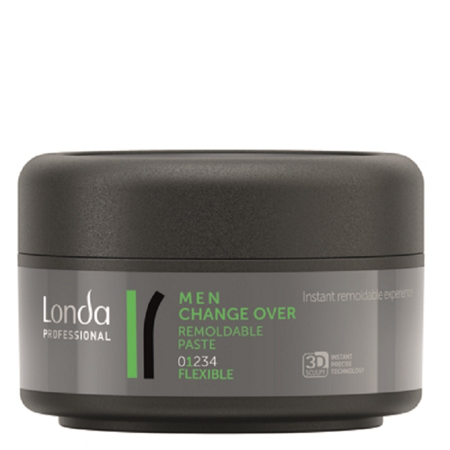 Londa Change Over 75ml