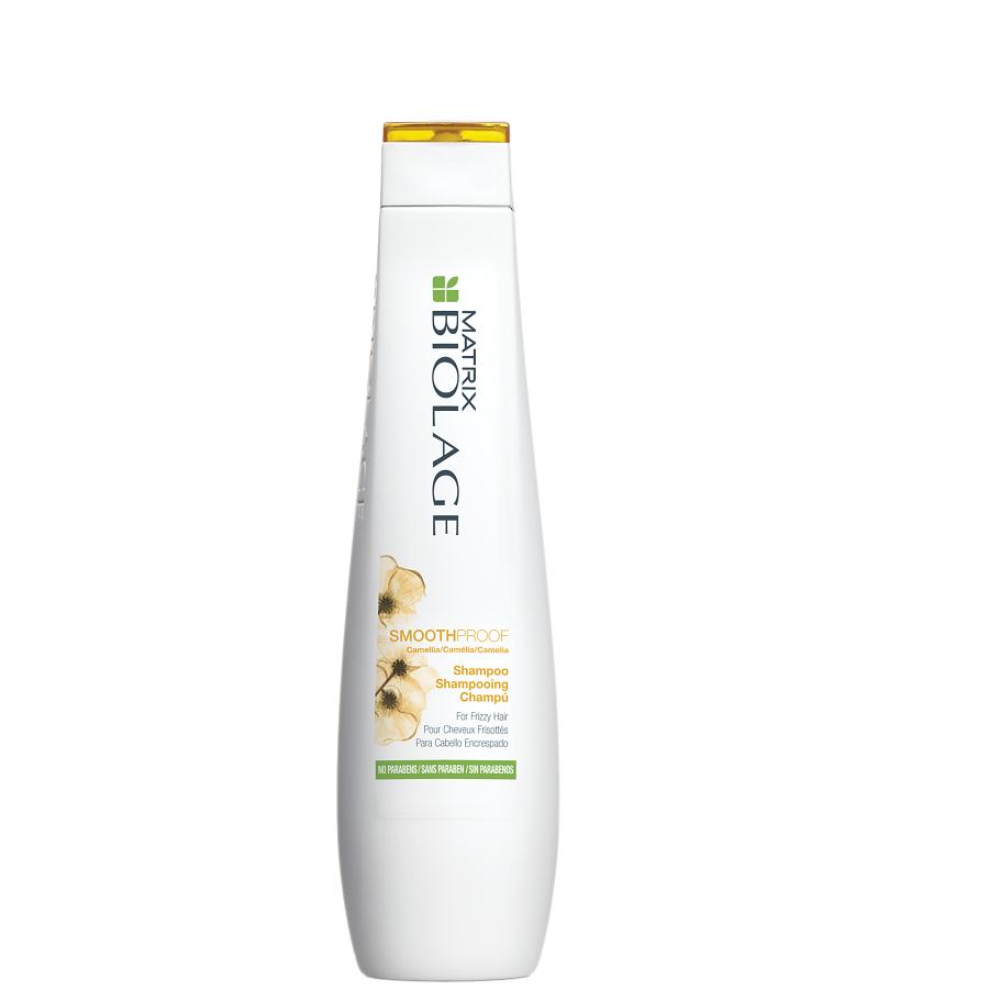Matrix Biolage Smoothproof Shampoo 250ml SALE