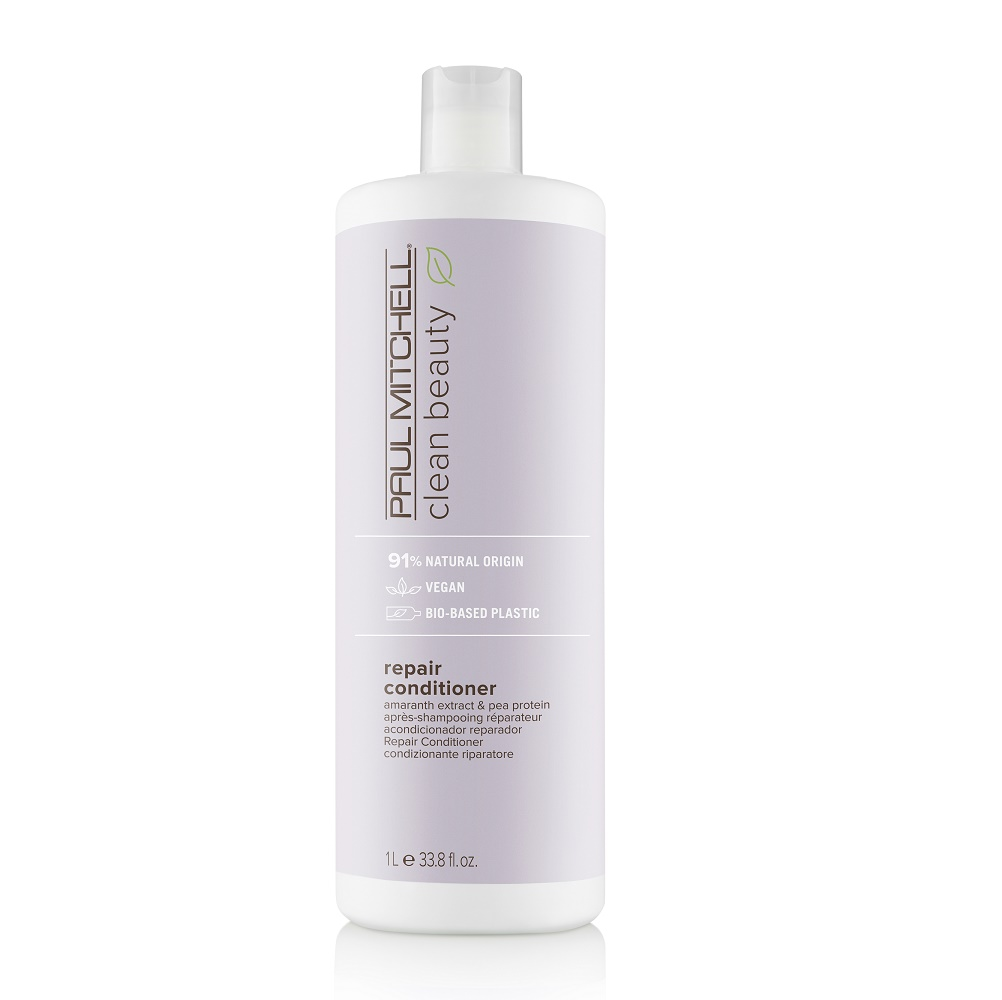 Goldwell Clean Beauty Repair Conditioner 1000ml