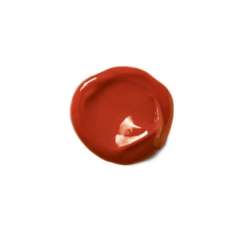 Moroccanoil Color Depositing Masks Copper 200ml