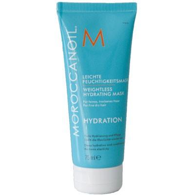 Moroccanoil Hydration Maske 75ml