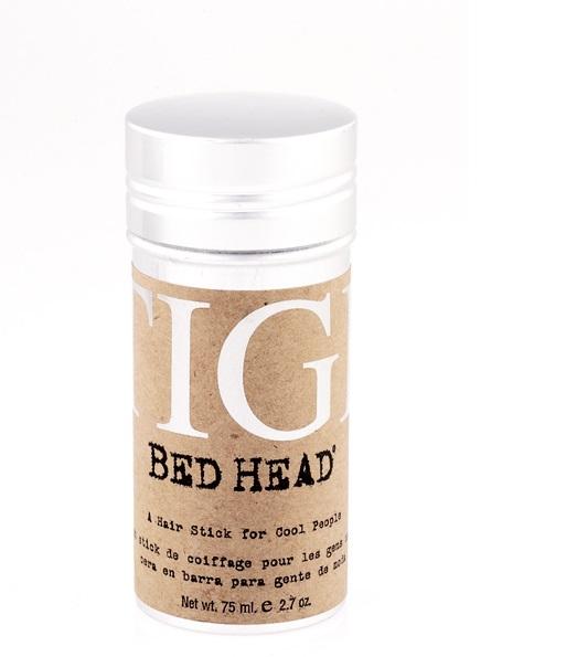 Tigi Bed Head Wax Stick 73ml