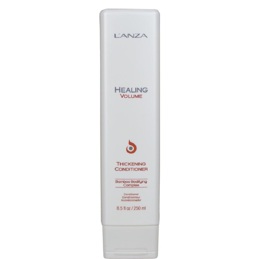 Lanza Healing Volume Thickening Conditioner 250ml
