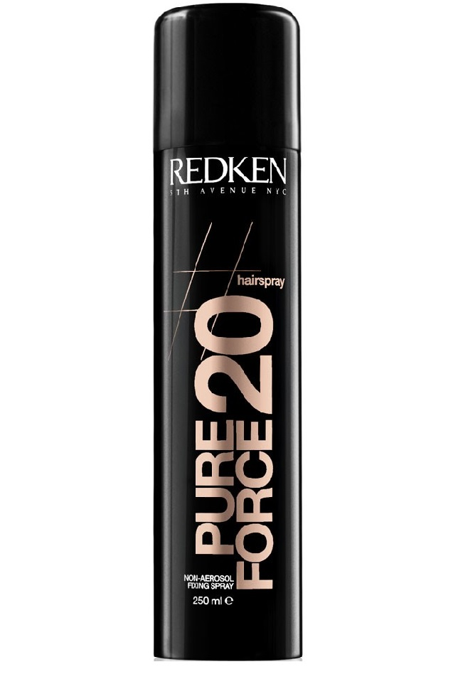 Redken Pure Force 20 250ml