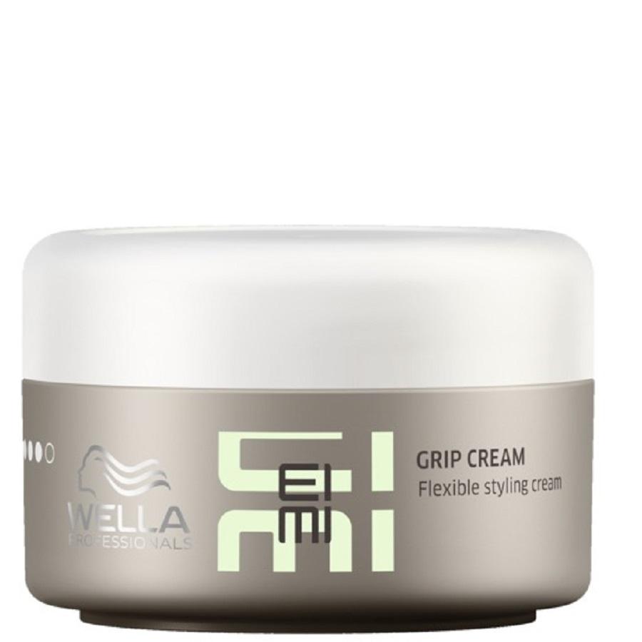 Wella EIMI Grip Cream Molding Paste 75ml