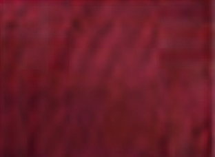 Matrix SoColor.beauty 90ml 6RC+ DUNKELBLOND ROT KUPFER PLUS SALE