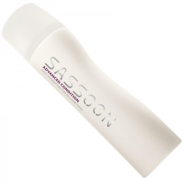 Sassoon Advanced Condition 1000ml