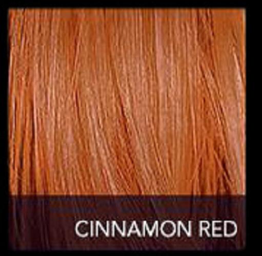 Sebastian Cellophanes Cinnamon Red 300ml 4-8