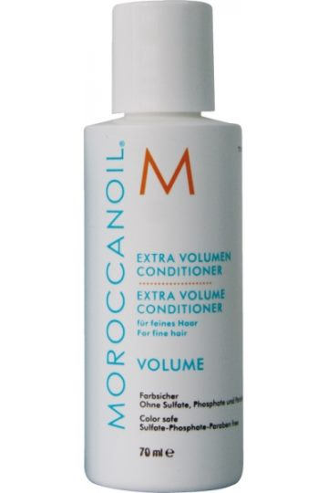 Moroccanoil Extra Volumen Conditioner 70ml