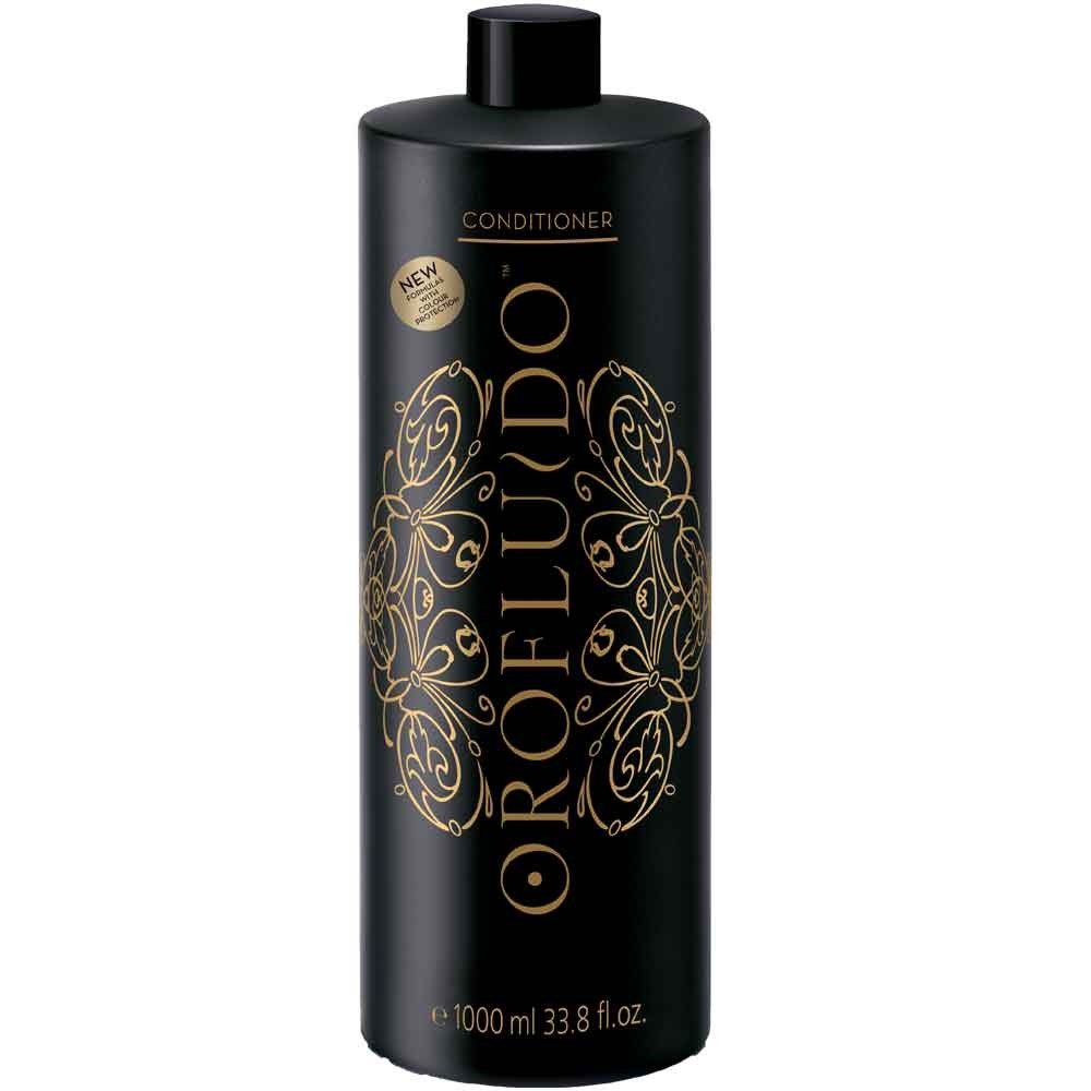 Orofluido Conditioner 1000ml