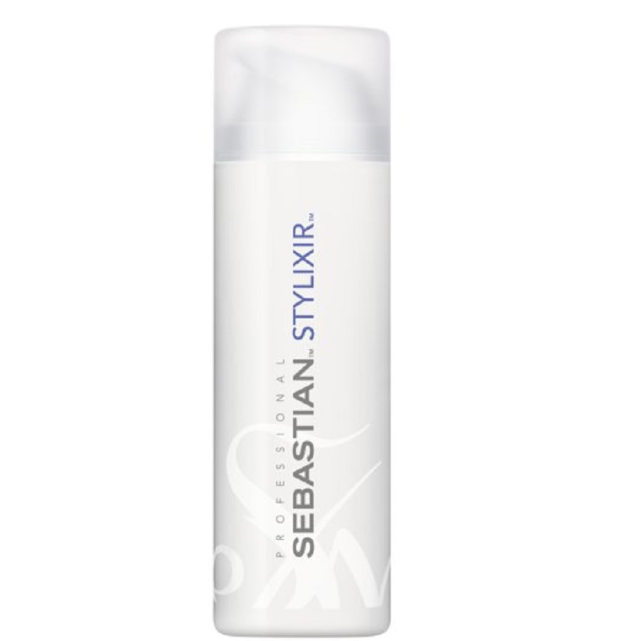 Sebastian Stylixir Natural Hold 150ml SALE