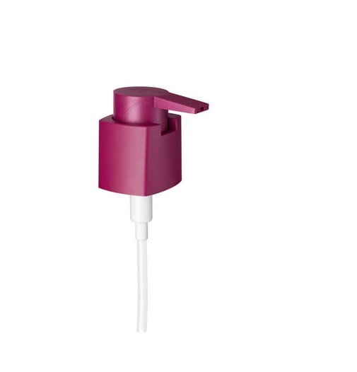 Wella SP Pumpe Color Save für 1000ml Shampoo