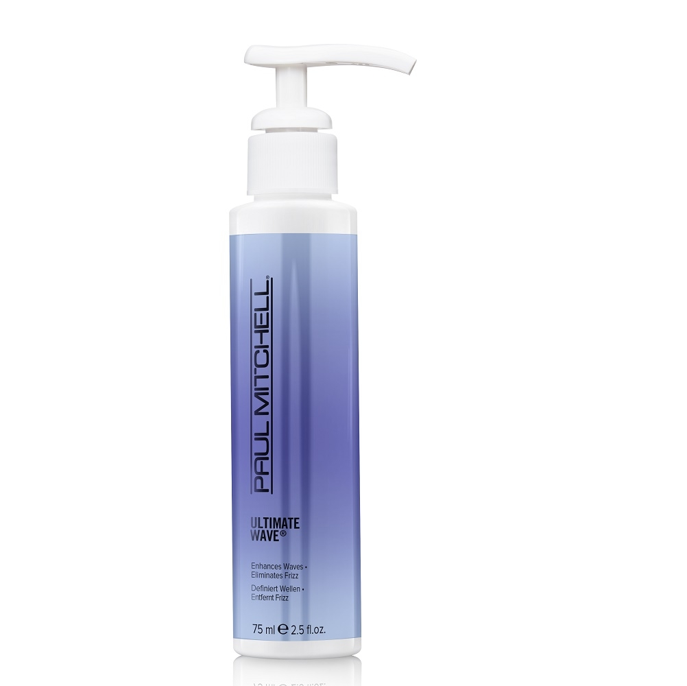 Paul Mitchell Curls Ultimate Wave 75ml