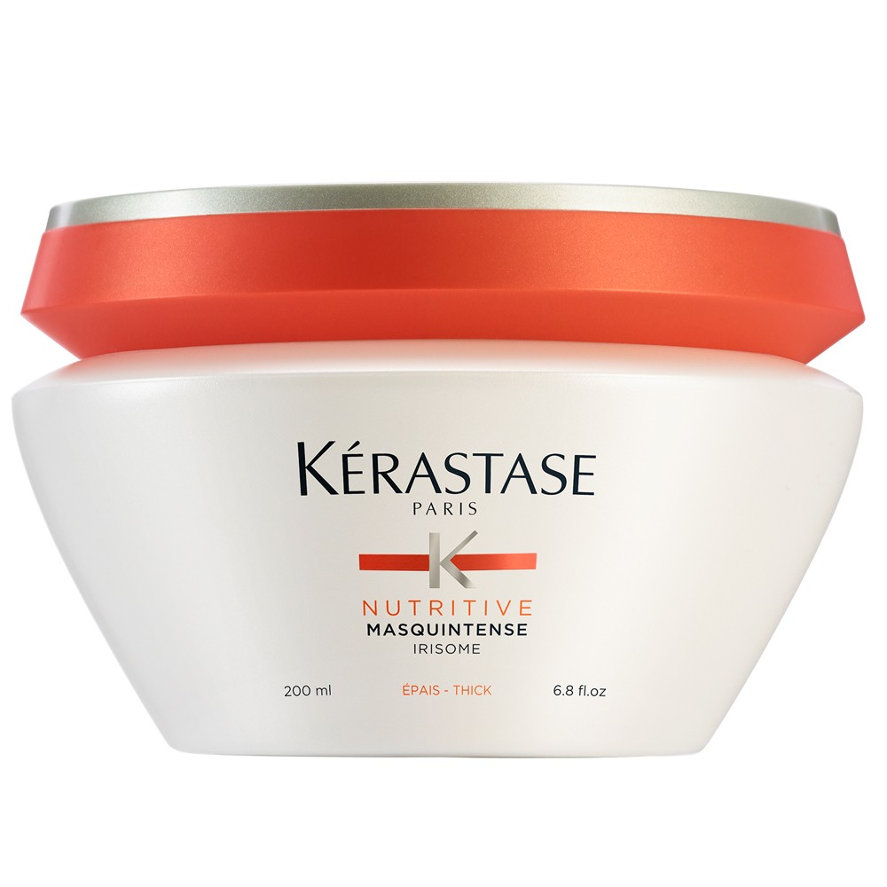 Kerastase Nutritive Masquintense Irisome (kräftiges Haar) 200ml