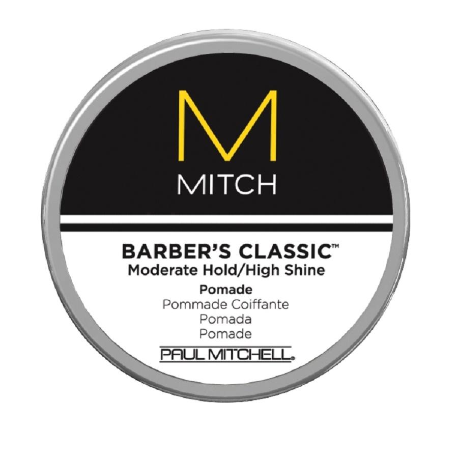 Paul Mitchell MITCH Barbers Classic 85g