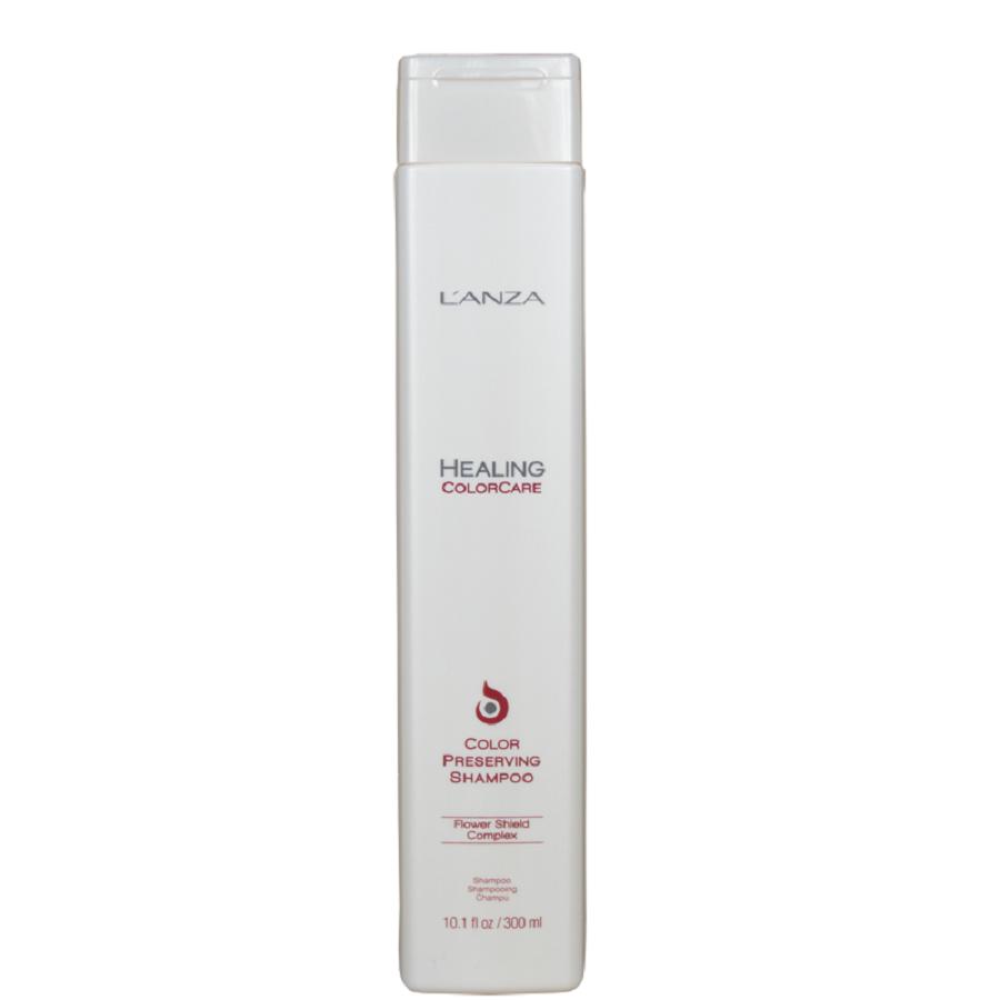 Lanza Healing ColorCare Shampoo 300ml