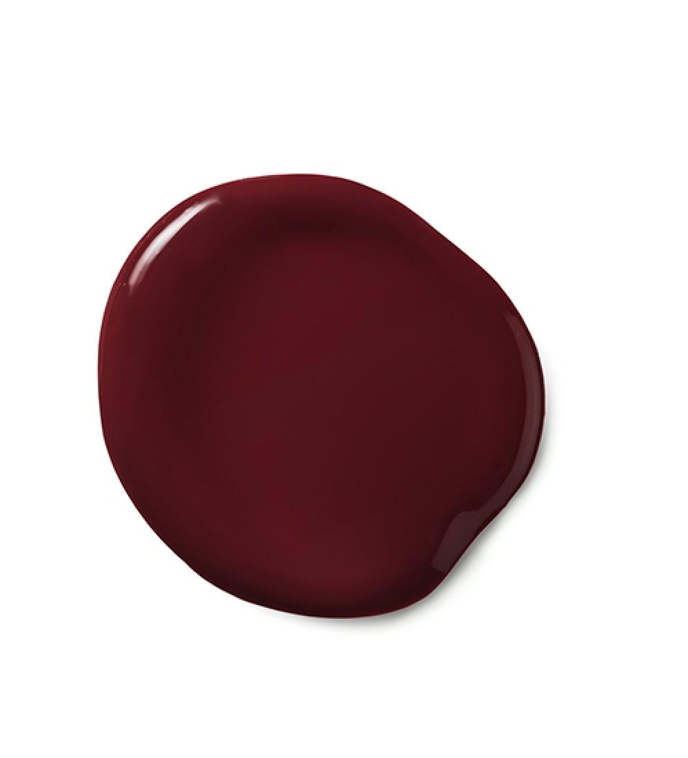 Moroccanoil Color Depositing Masks Bordeaux 200ml
