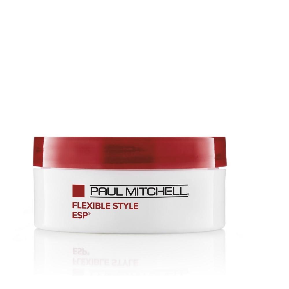Paul Mitchell Flexible Style ESP elastic shaping paste 50g
