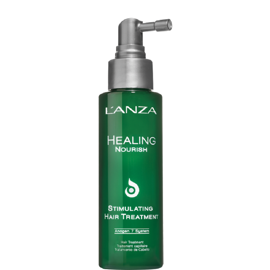Lanza Healing Nourish Treatment 100ml