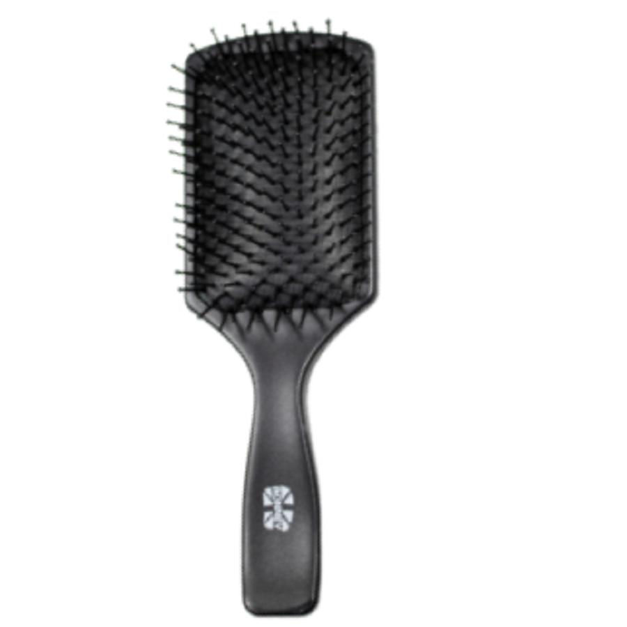 Ronney Professional Flat Brush