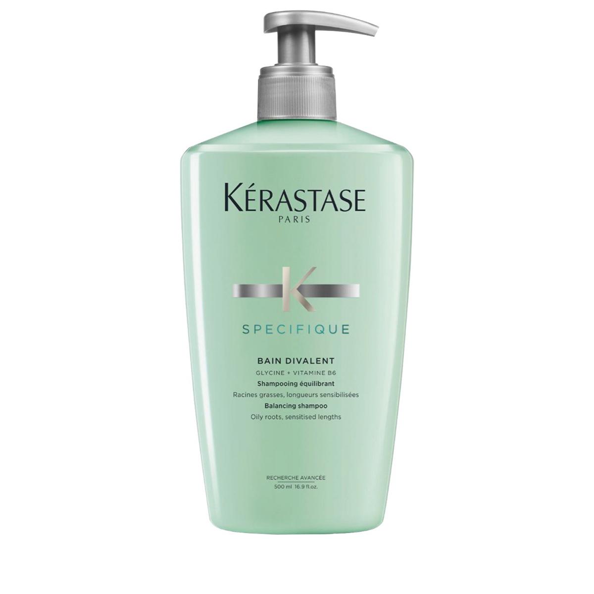 Kerastase Specifique Bain Divalent 500ml