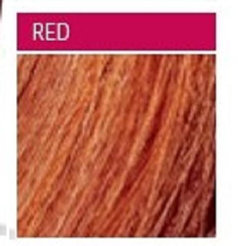 Wella Invigo Color Recharge Red Conditioner 200ml