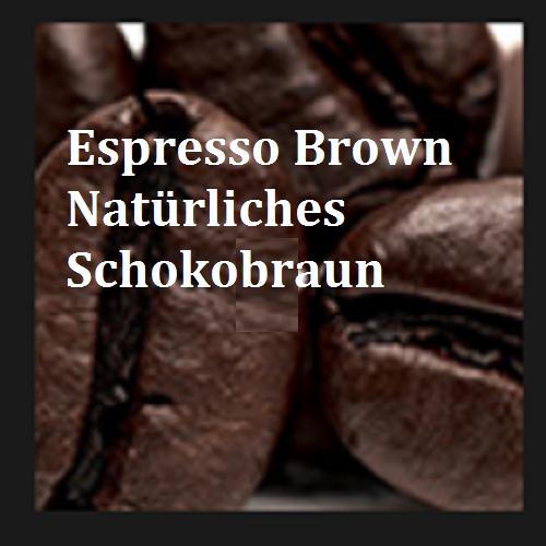 Sebastian Cellophanes Espresso Brown 300ml 3-6