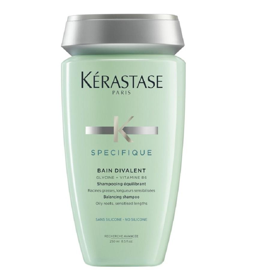 Kerastase Specifique Bain Divalent 1000ml